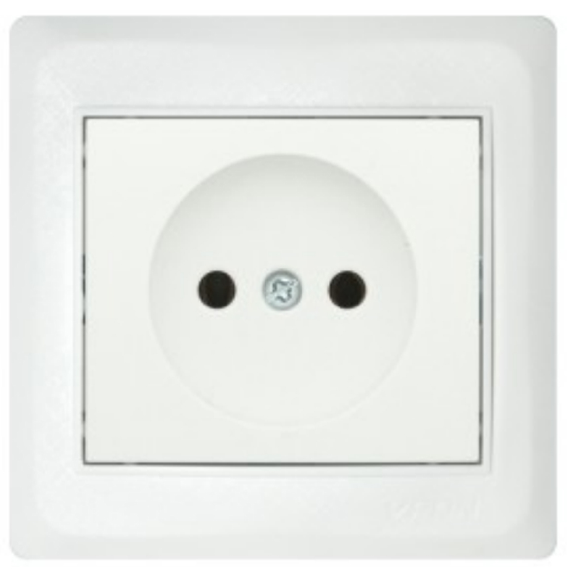 Neo Series Wall switch and socket