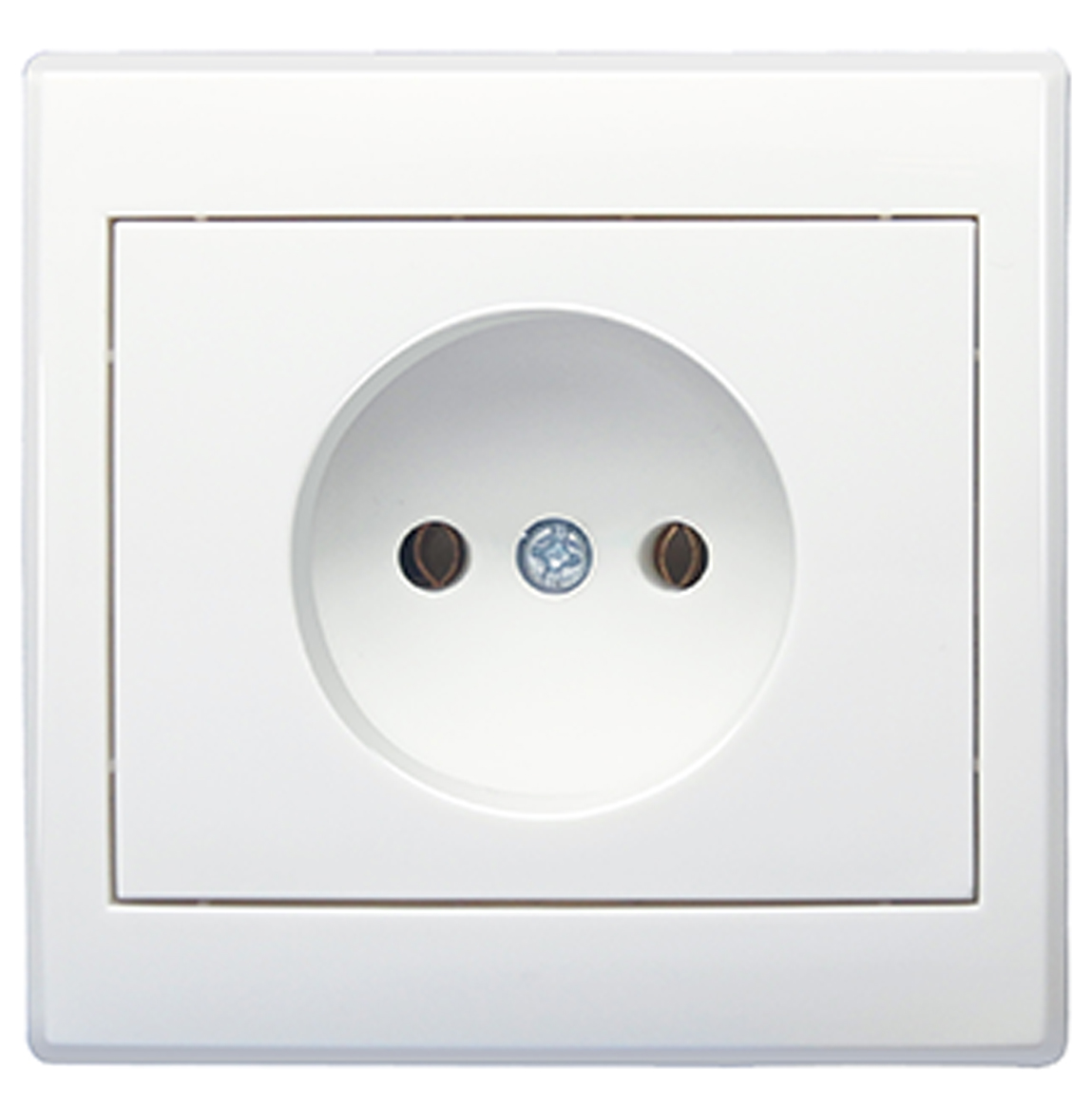 http://wallswitch.com/product/european-standard/rex-series/