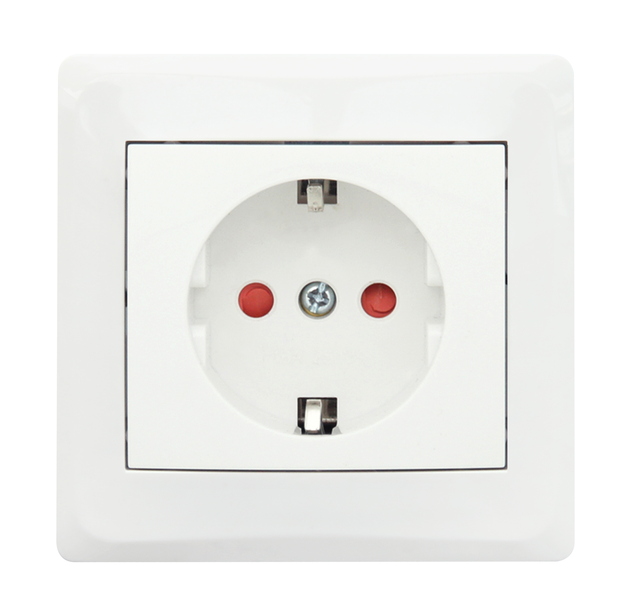 Child proof socket